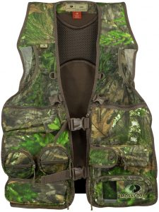 The 6 Best Turkey Hunting Vests For 2020