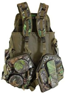 The second best Turkey Hunting Vest