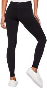 Best Lulu Lemon Leggings