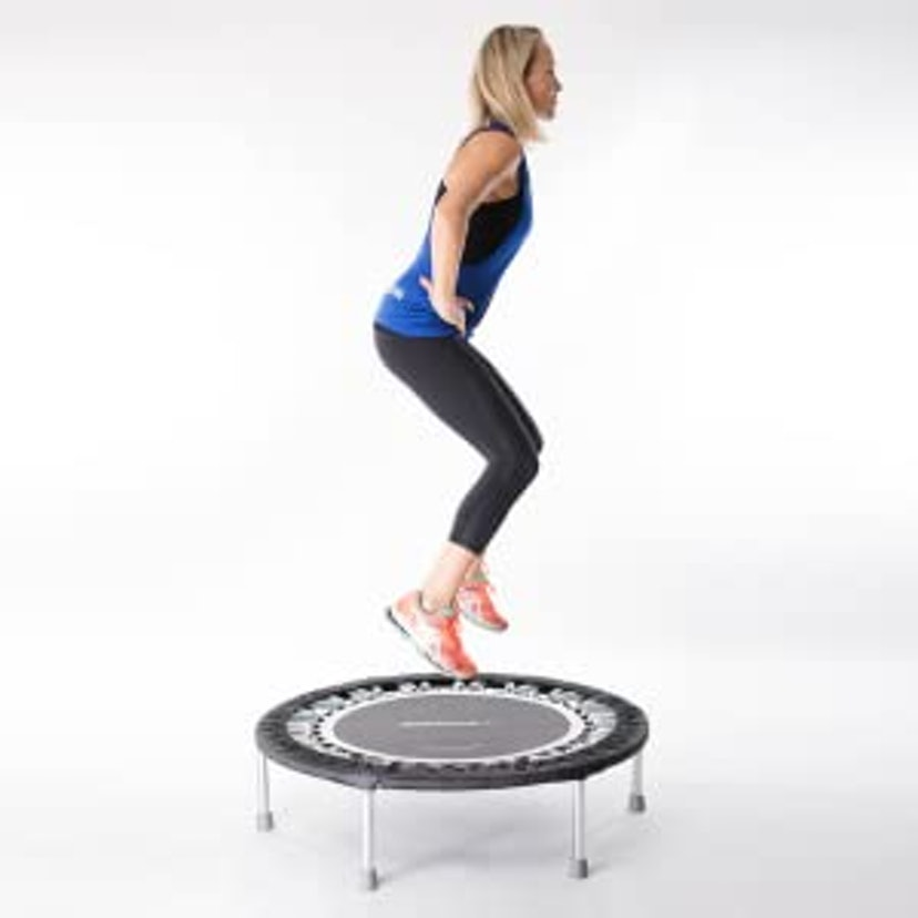 The 14 Best Home Exercise Equipment For Beginners